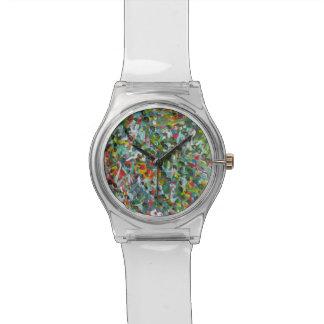 ユニークなギフト- May28thの腕時計 腕時計