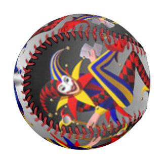 ユニークなスポーツの収集できるジョーカーの野球 ベースボール