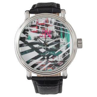 ユニークなデザイナー腕時計 腕時計