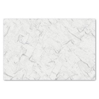 ユニークな大理石のデザインのティッシュペーパーのギフト 薄葉紙