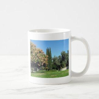 ユニークな選択 コーヒーマグカップ