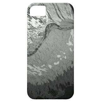 ユニークなiphone5case iPhone SE/5/5s ケース