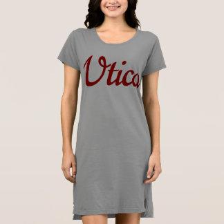 ユーティカの服 ドレス