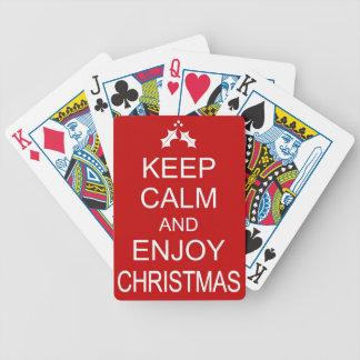 ユーモアのあるなカジノカード バイスクルトランプ