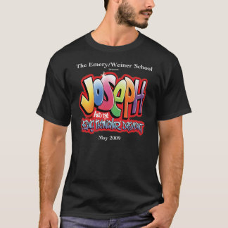 """""""ヨセフ… """" Tシャツ"""