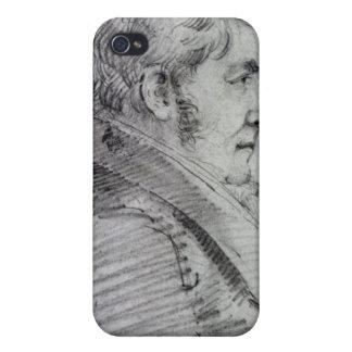 ヨセフMallordウィリアムターナー iPhone 4 カバー