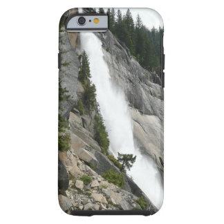 ヨセミテ国立公園のネバダの滝 ケース