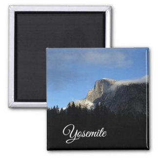 ヨセミテ国立公園の磁石 マグネット