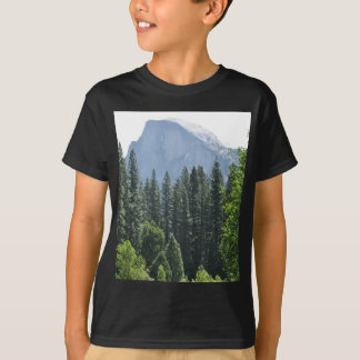 ヨセミテ国立公園 Tシャツ