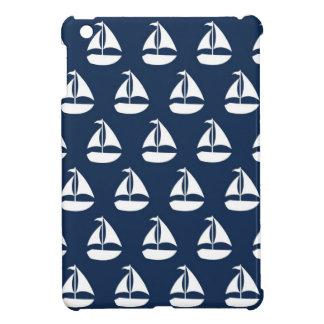 ヨットの航海のなiPad Miniケース iPad Miniケース