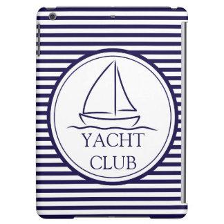 ヨットクラブ