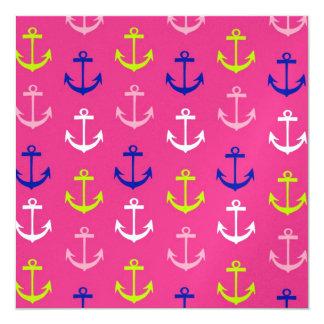 ヨットクラブ- SRF カード