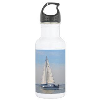 ヨットJanimari II ウォーターボトル