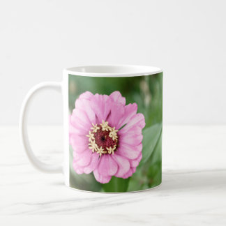 ヨハンの美しい コーヒーマグカップ