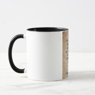 ヨハンHolderlin マグカップ