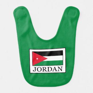 ヨルダン ベビービブ