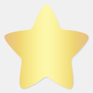 ヨーク。 川の巡航の見直し 星シール