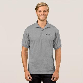 ヨーロッパモーターサービス、LLC -ポロ ポロシャツ