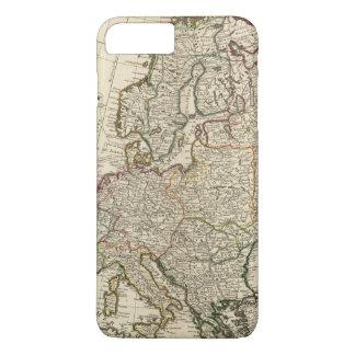 ヨーロッパ11 iPhone 8 PLUS/7 PLUSケース