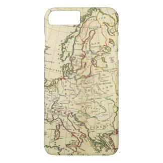 ヨーロッパ33 iPhone 8 PLUS/7 PLUSケース