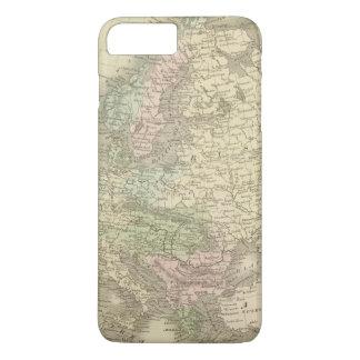 ヨーロッパ41 iPhone 8 PLUS/7 PLUSケース