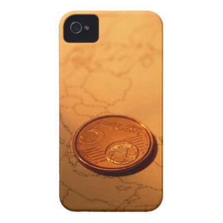 ヨーロッパ Case-Mate iPhone 4 ケース