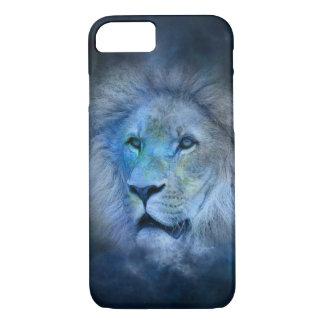 ライオン王のiPhone 7のやっとそこに場合 iPhone 8/7ケース