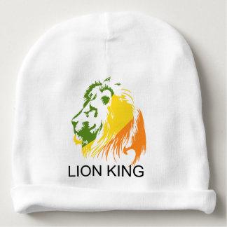 ライオン王 ベビービーニー