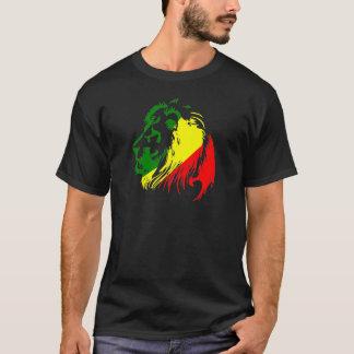 ライオン王 Tシャツ