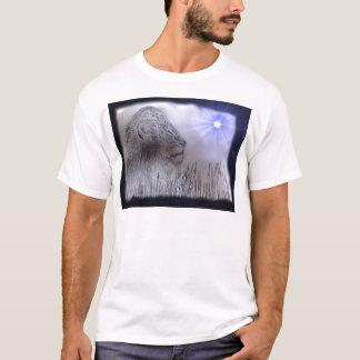 ライオン Tシャツ