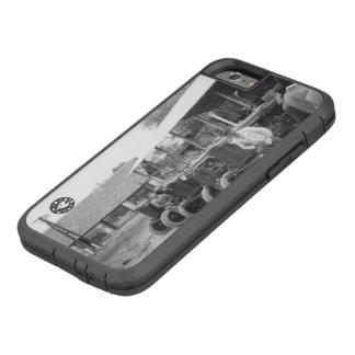ライダー TOUGH XTREME iPhone 6 ケース