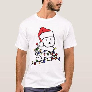 ライトのケルン Tシャツ