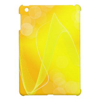 ライト及び《写真》ぼけ味、iPadの場合 iPad Miniケース