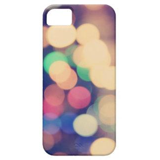 ライト電話箱 iPhone SE/5/5s ケース