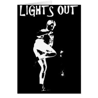 ライト カード
