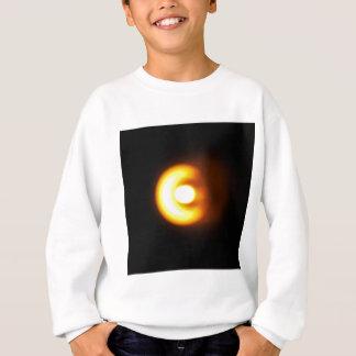 ライト スウェットシャツ