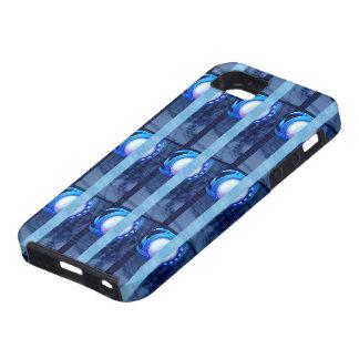 ライト iPhone SE/5/5s ケース