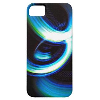 ライトstripes2 iPhone SE/5/5s ケース