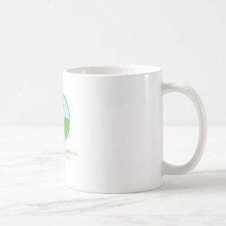 ライフスタイルの衣類 コーヒーマグカップ