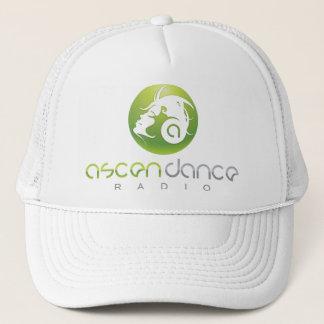ライムグリーン-帽子 キャップ