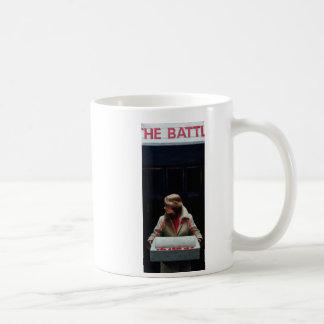 ライムライト1979年 コーヒーマグカップ