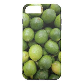 ライム iPhone 8 PLUS/7 PLUSケース