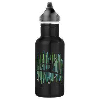 ラインダンサー(v2) ウォーターボトル