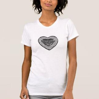 ラインダンスIMH� s6 Tシャツ