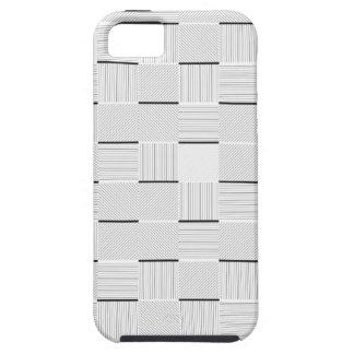 ライン iPhone SE/5/5s ケース