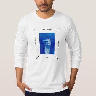 ラグ Tシャツ