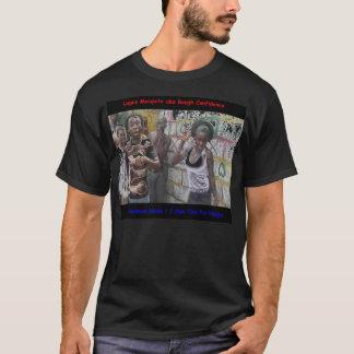 ラゴスのカ(メンズ)のTシャツ Tシャツ
