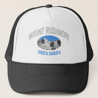 ラシュモア山の国有記念物 キャップ