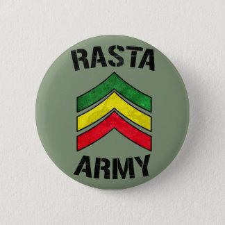 ラスタの軍隊 5.7CM 丸型バッジ