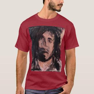 ラスタ Tシャツ